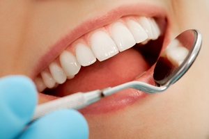 Overcoming your wisdom tooth jitters