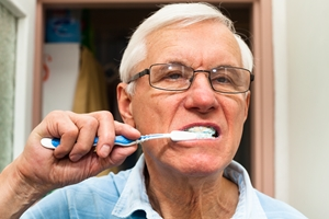Recent studies shed new light on development of gum disease