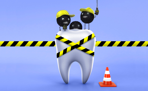 dca-blog_article-29_know-about-common-tooth-problems