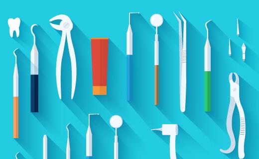 dca-blog_article-49_essential-care-basic-dental-heatlth