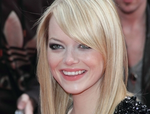 Celebrities-with-the-best-pearly-whites
