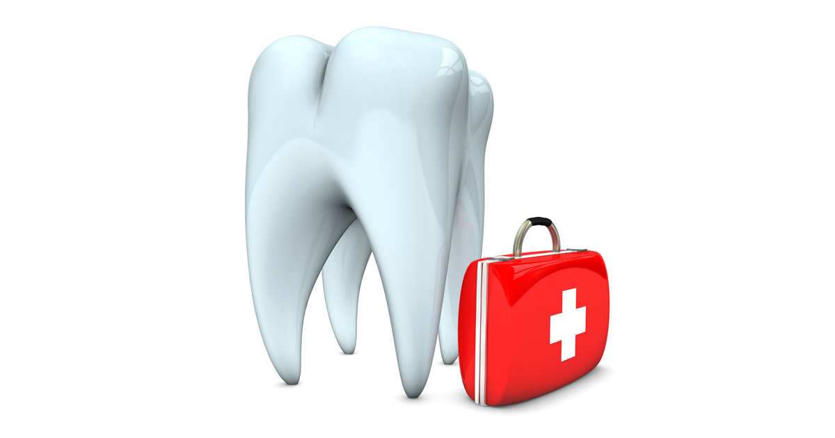 dca-blog_article-03_worst-dental-emergencies_1200x630
