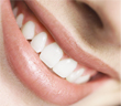 tips-for-flossing-img