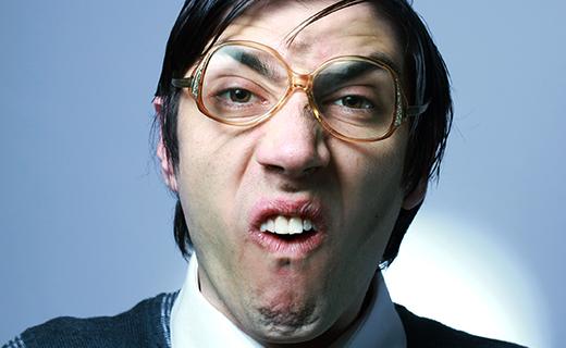 dca-blog_bad-breath-ugly-guy